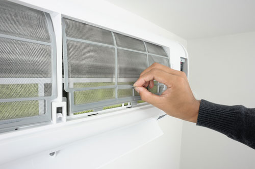 Why Should You Take Up The Aircon Servicing Singapore And Its Significance?