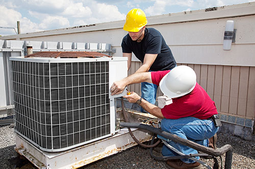 What are the Important Factors to check before Installing the Air Conditioning Unit?