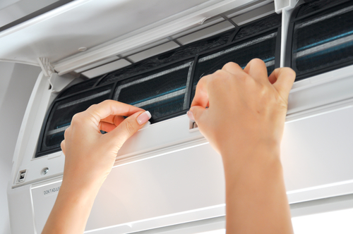 The Important Facts To Know About The Aircon Chemical Wash