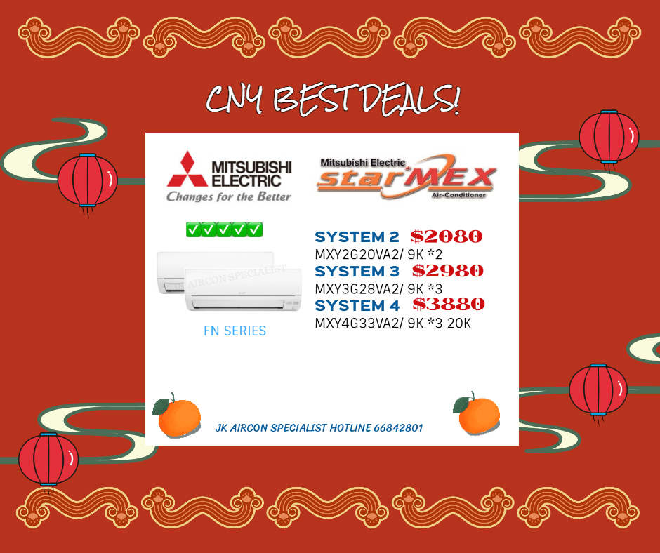 MITSUBISHI ELECTRIC STARMEX 5 TICK